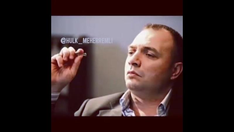 Watsapp ucun video Süleyman çakır gözel sözler(360P).mp4