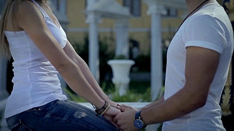 Azerbaijan ❤️ EMIN feat. Artik Asti, Bahh Tee, ГлюкoZa, Тимур Родригез (Music Video)
