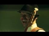 Patrick Fiori - A la vie ! (L_instinct au masculin au D