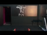 step_up_Промо видео филиала пр. Ленина 126 (Ц. Рынок)