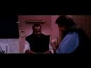 Смертельное Оружие 2 Lethal Weapon 2 1989 Бомба в Туалете