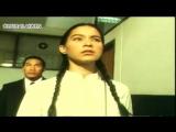 (на тайском) 7 серия Лебедь против дракона (2000 год)
