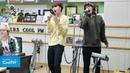 SF9 재윤 다원 강남스타일 라이브 LIVE / 170424이홍기의 키스 더 라디오
