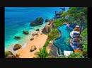 Дачи австралийцев на острове Бали