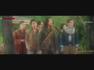 Моцзинь: Долина червя (2018) TS Yun nan chong gu / Mojin: The Worm Valley