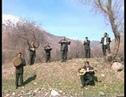 Davlatmand Kholov - Sufi song