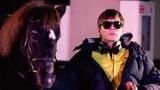 Слава КПСС Гнойный - мой конь премьера трека