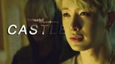 Monsta x | castle [c/w thugyeom]