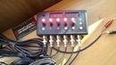 24 В! Оновлення в сигналізації МК-6 та МК-6С. Сигналізація на комбайн. Обзор.