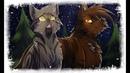 Коты Воители - Восстань...