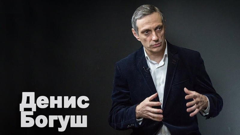 Поле для популистов украинцы доведены до того что хотят быть обманутыми