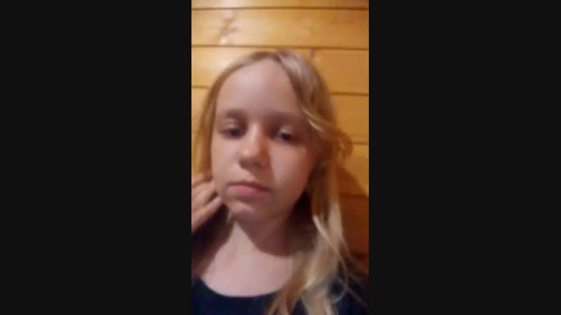 Даша Коробейникова Live