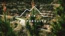 Arbor Skateboards :: Mtn. Pursuits - Serra Da Estrela Mountains