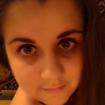 Анастасия Нурсан