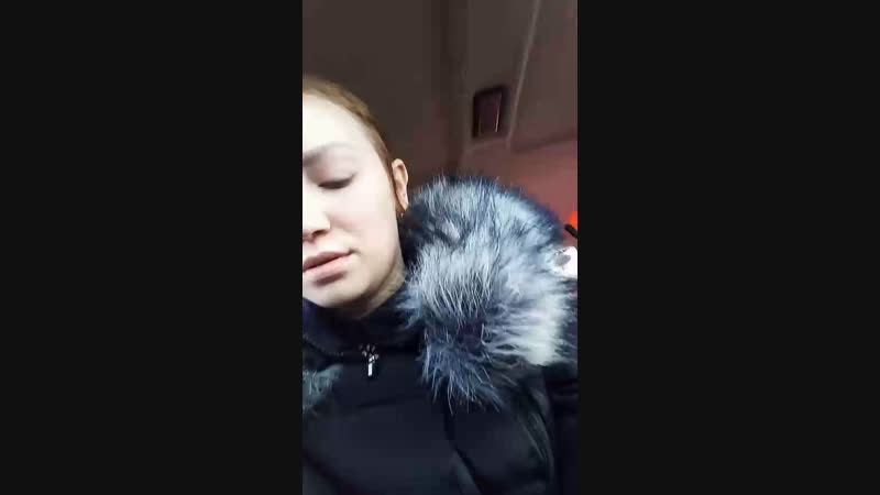 Татьяна Литвинова Live