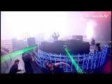 Armin van Buuren vs.Rank 1 - This World Is Watching Me_Official Music Video_Trance_Клипы