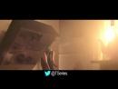 Aaj Phir Video Song Hate Story 2 Arijit Singh Jay Bhanushali
