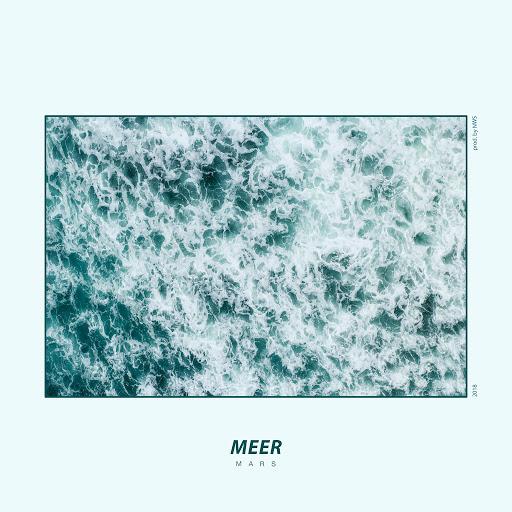 Mars альбом Meer