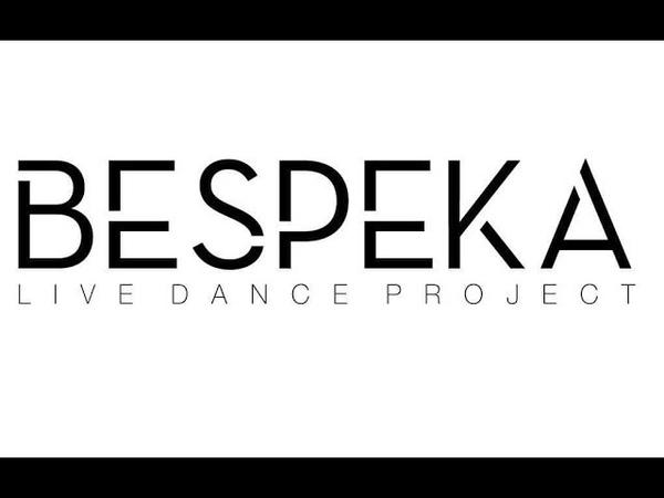 BESPEKA music band promo video