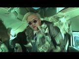 Егор Крид feat. Филипп Киркоров - Цвет настроения черный (Paint The Future Black cover)