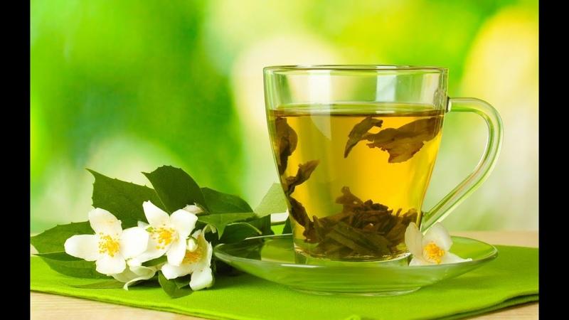 Зеленый Чай С Медом Для Похудения | Девушки Похудеть В Икрах, Скачать Книгу Дюкана Рецепты В Мультиварке К Диете, Похудение Для
