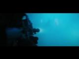 Веном - отрывок из фильма