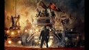 Mad Max Fury Road HQ Best Action Moments