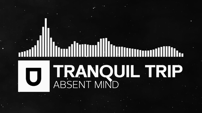 [Drum Bass] - Tranquil Trip - Surrounded By [Free Download]
