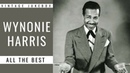 Wynonie Harris - All the Best (FULL ALBUM - GREATEST R B SINGER)