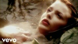 Nick Cave &amp The Bad SeedsKylie Minogue - Where The Wild Roses Grow