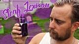 Eleaf Lexicon 235W TC Kit with ELLO Duro