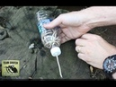 Plastic Bottle 16 Hacks for Survival
