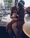 Алена Елина фото #26