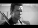 Arnold Schwarzenegger 44 years in 52 seconds