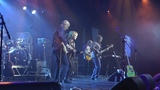 Slack Alice and Friends The Great British Rock &amp Blues Festival Butlins Skegness England 2018