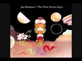 Jan Hammer - LightSun