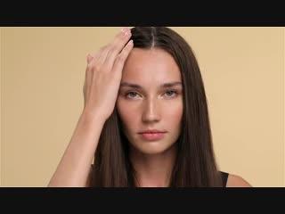 Anti-acne mask