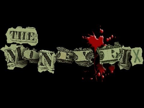 The Money Fix - A Documentary for Monetary Reform