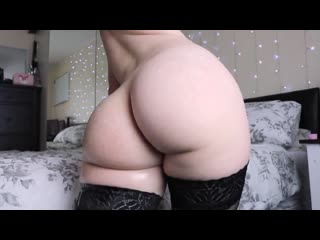 Big booty joi porn - big ass butts booty tits boobs bbw pawg curvy mature milf stockings
