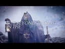 Vetrar Draugurinn - Hinterlands (Official Lyric Video 2019)