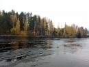 Kotka | Финляндия