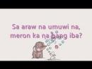 Silent Sanctuary - Meron ka na bang Iba (Lyrics) feat. Ashley Gosiengfiao.mp4