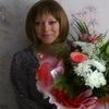 Elizaveta Boyko