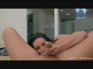 nude indian pregnant hot sex