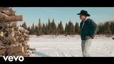 Jade Eagleson - White Christmas