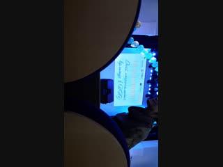 Live: Hayot o'zi Shunaqa