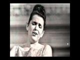 Galina Vishnevskaya sings Tchaikovsky-Concert 1964-p.3