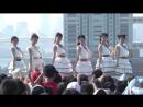 Tokimeki Sendenbu TIF 2018 SKY STAGE DAY3 180805