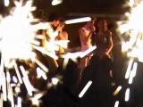День рождения клуба RAnMA-2006