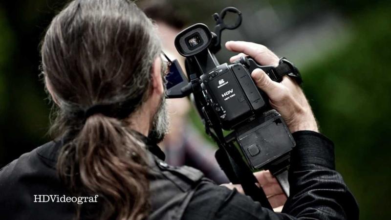 Graf art film producent